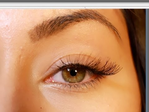 How Much Do Mink Eyelash Extensions Cost 28