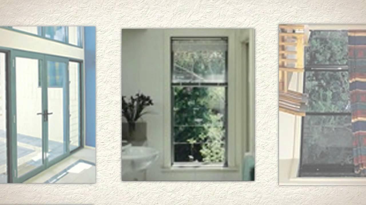 Aluminum Windows And Doors Sydney : Aluminium doors sydney