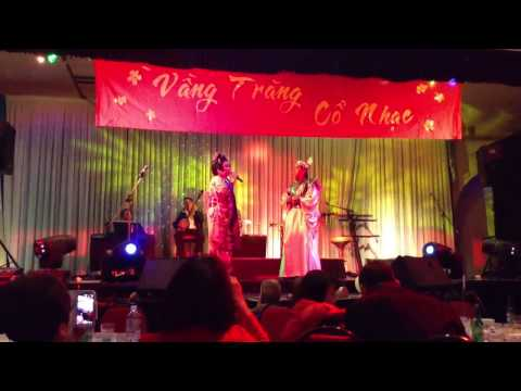 Van Trang Co Nhac 7 Melbourne (Phan8) HET