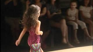 TUC TUC En FIMI Fashion Show Temporada Primavera/Verano 2012