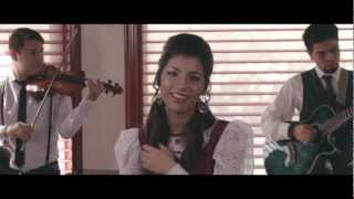 Mafer Rodriguez- I Want To Hold Your Hand - The Beatles Cover Love Songs view on youtube.com tube online.