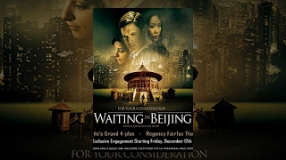 Waiting In Beijing Film Completo