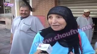 علاش مابقاتش صلة الرحم عند المغاربة ؟ | نسولو الناس