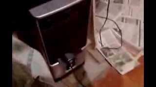 Como Colocar Toques De Musicas No Motorola G