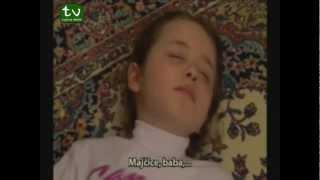 Medina [Cijeli Film Sa Prijevodom]