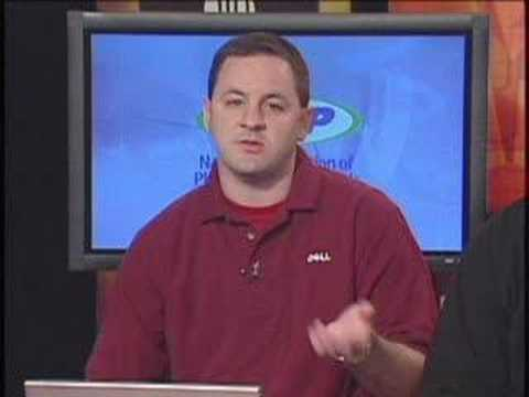 Photoshop TV Episode 79 (April 30 2007)