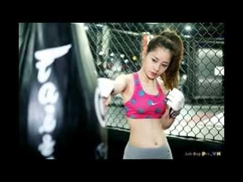 cuốn hút với girl xinh- hot girl chi pu part 8 - 26age.net