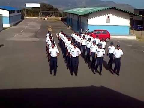 Practica de Tatoo CEFOPOL Tachira