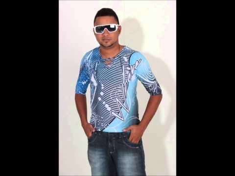 MC LEOZINHO DO RECIFE - CD RODA GIGANTE