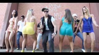 Mc Nenê - Uh ai já era Video Clip Full HD  Part. Dj Rodrigo Campos   Da Rocha Records