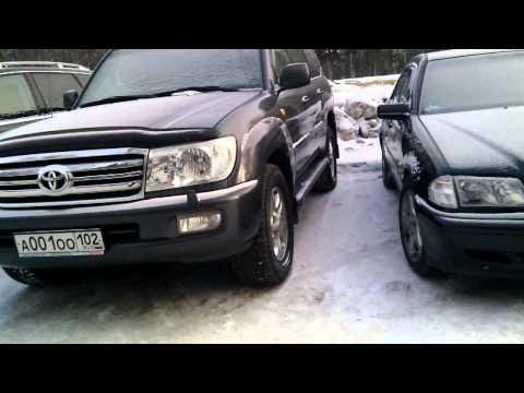 Парковка Управления ГИБДД МВД по Республики Башкортостан г.Уфа