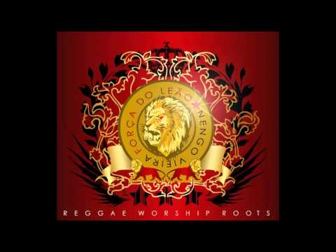 Nengo Vieira - Força do leão