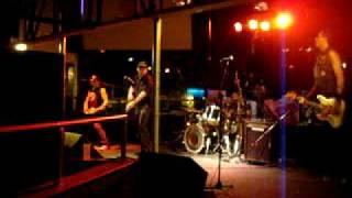Los violadores Ellos son...mpg view on youtube.com tube online.