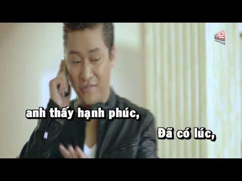 Hoi han trong anh   Tuan Hung SapKTV