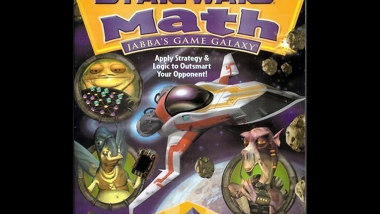 Cool math games 4 kids youtube