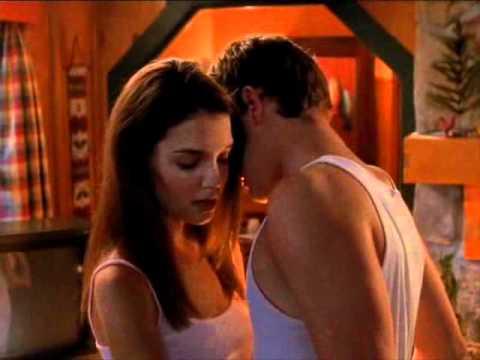 video erotici di sesso film francese erotico