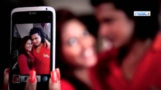 Sihiwe Ninda Nethi    Destiny Music