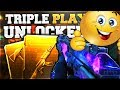 I UNLOCKED THE BEST DLC WEAPON FOR HIM in Black Ops 3 Bo3 NEW DLC WEAPONS