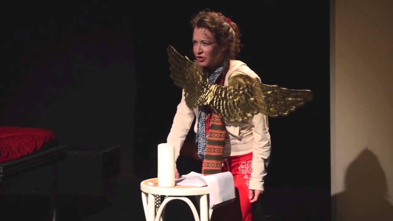 Josefine Mutzenbacher Trailer - YouTube