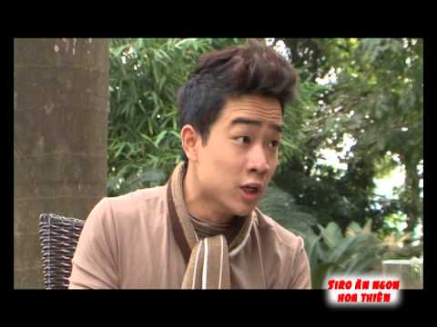 Thong diep cuoc song so 113