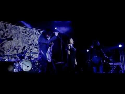 Miniatura del vídeo Archive - Live in Athens [full concert]
