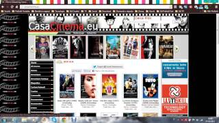 Come Vedere Film Gratis In Streaming Casacinema.in