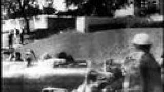 JFK Assassination-A New Look At The Evidence Part 1