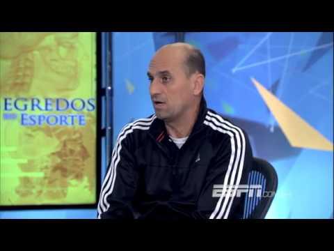 Marcos Paulo Reis