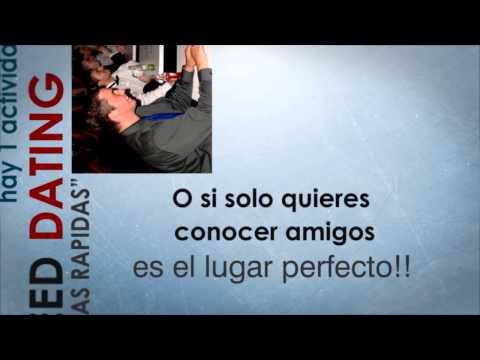 Video Oficial Conferencia Multiestacas JAS No. 1