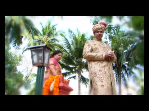 Mangalore's First Big Fat Hindu wedding celebration Planned by Platform Productions