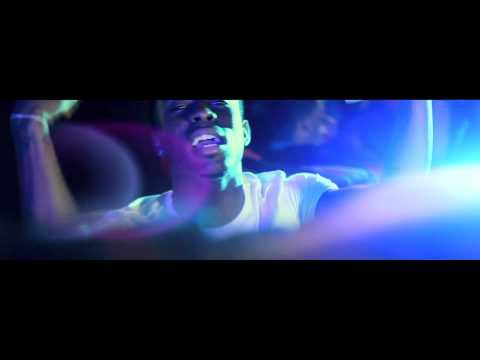 Trigg Da Kidd - Girl Got It Video