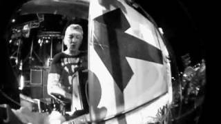 The Prodigy: Breathe, Live