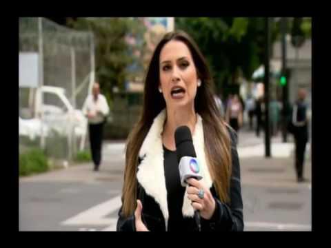 Programa: Fala Brasil - Infertilidade Masculina
