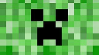Minecraft 1.8 No Premium Pobieranie I Uruchamianie (także