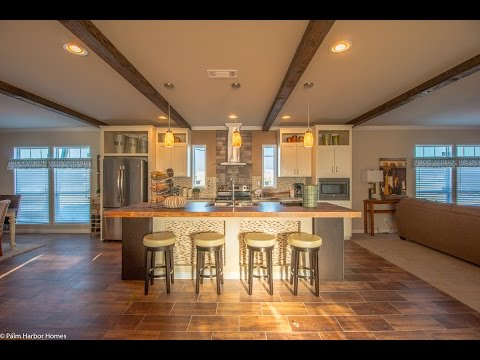 Watch Video of A Must See New Home - The Sonora