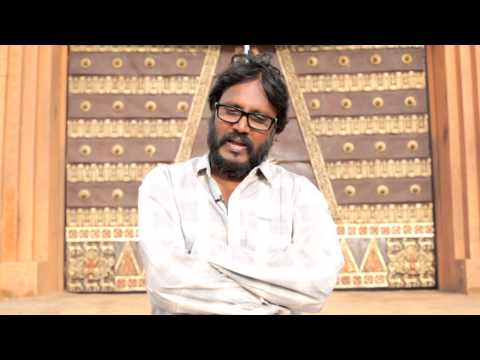 Gunasekhar Talks About Rudrama Devi