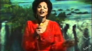 "Bizunesh Bekele - Chink Tibib ""ጭንቅ ጥብብ"" (Amharic)"
