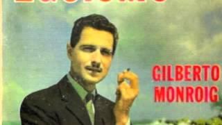 Bello Amanecer Gilberto Monroig