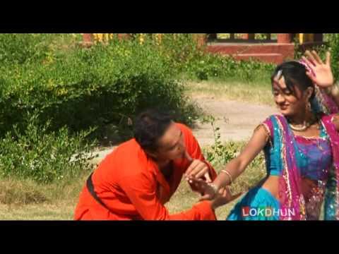 HD रानी बिजली गिराईबु - Rani Bijali Giraibu | Bhojpuri Hot Songs | Bhawani Bihari,Pritam