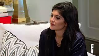 Kardashians - Try Not to LAUGH or CRINGE!