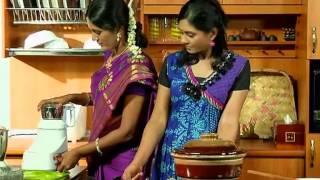 Amma Samayal S2 Ep 03 [Full Episode]