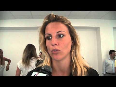 Copertina video Marcon: «Voglio puntare ancora in alto»