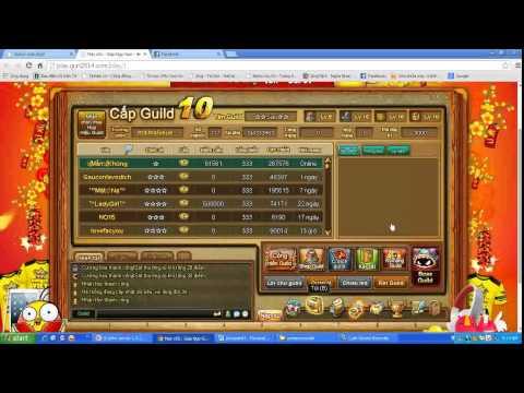 nhận bug gunnyviet.net , gun24h.us và gun2014.com