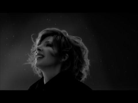 télécharger Mylène Farmer – Bleu Noir