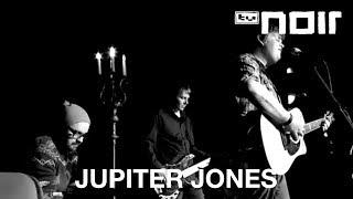Und dann warten - JUPITER JONES - tvnoir.de