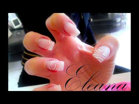 Νυχια by Beauty Nails Eleana