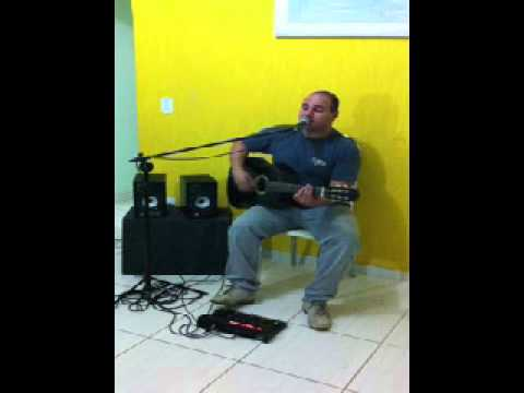 Vocalist Live 5 - by Pedro Augusto.wmv