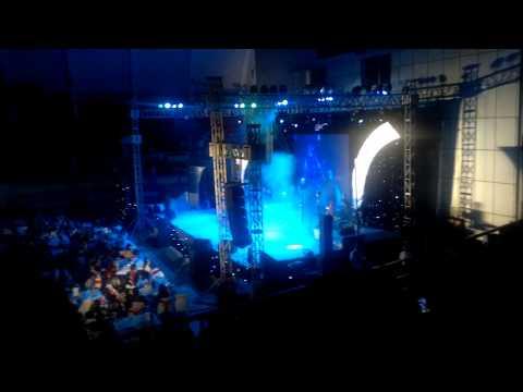 Liên Khúc Gái Quê - Ngọc Sơn [Live Show Ngọc Sơn in Hải Dương]