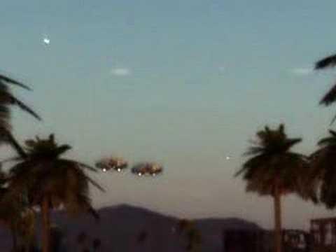 Suchbegriffe für aliens in mexico