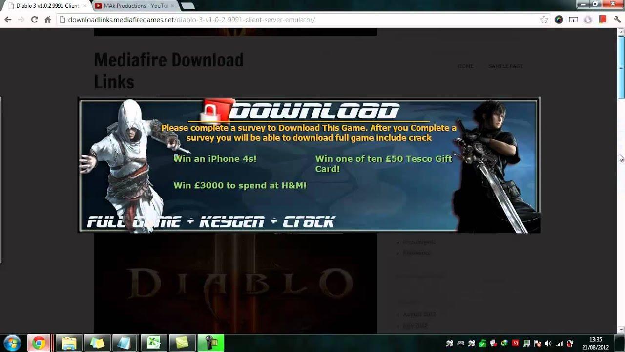 flash player 11 download instalki.pl